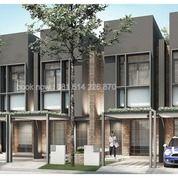 Freja House BSD CITY 2 Lantai 1 M-An Furnish (27075511) di Kota Tangerang Selatan