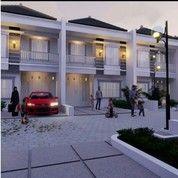 Rumah Cluster 2 Lantai DP 10 Jt All IN? Di Lokasi Premium Pusat Kota Jl Margonda Raya Depok (27075595) di Kota Depok