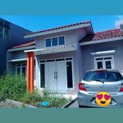Rumah Siap Huni Dalam Cluster 700 Jt Nego Di Tanah Baru Depok (27075751) di Kota Depok