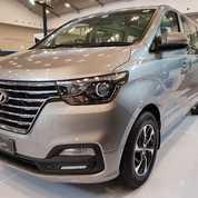 Hyundai H1 Harga Promo, Habis Ini Stok 2018 Cuma 470jt (27075807) di Kota Jakarta Timur