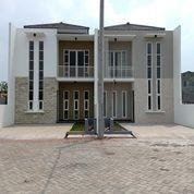 Perum Emerald Village Gedangan Sidoarjo (27076667) di Kota Surabaya