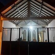 Rumah Bagus Terawat Simo Sidomulyo (27077891) di Kota Surabaya