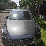 Mazda 2 GT Asli N Kota (27079131) di Kota Malang