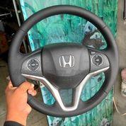Stir Honda Hrv Prestige Original (27079455) di Kota Jakarta Selatan