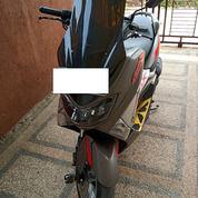 NMAX ABS 2015 Murah (27079507) di Kota Depok