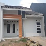 Rumah Murah Akses Jalan Raya Provinsi Dekat Terminal Purwokerto (27079855) di Kab. Banyumas