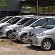 Cateran Mobil Pribadi Siap Luar Kota Jawa Timur (27080483) di Kota Surabaya