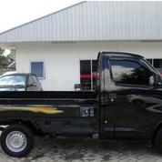 Cateran Pick Up Siap Melayani Se-Jawa Timur (27081443) di Kab. Sidoarjo
