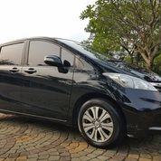 Honda Freed S AT 2013,Mobil Keluarga Yang Inovatif (27081635) di Kab. Tangerang