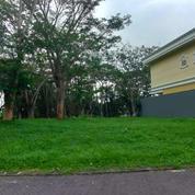 Kavling Badan Siap Bangun Vermont Parkland Bsd City Tangerang (27082747) di Kota Tangerang Selatan
