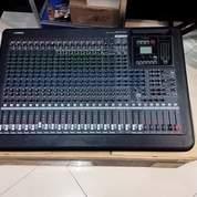 Mixer Yamaha Mgpx 24cannel (27083731) di Kab. Pati