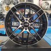 Velg Mobil Pelek Murah KOLI 873 HSR Ring 16 Untuk Brio Agya Calya Avanza Xenia (27083807) di Kota Surakarta