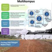 Harga Launching Berbahagia Lah Investasi Sejak Saat Ini Harga 995 Ribu/ Meter (27085911) di Kota Bandung