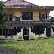 Rumah Villa Mewah Murah Di Ciomas Bogor 1,7 M (27086075) di Kota Bogor