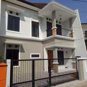 Rumah Cantik Siap Huni Terawat Asri 1,2 M An Di Depok (27086443) di Kota Depok