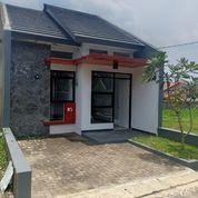 PROMO BULAN AGUSTUS RUMAH MEWAH DP 0% LOKASI PADALARANG (27087335) di Kab. Bandung Barat