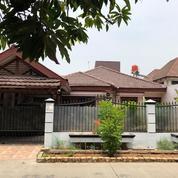 Rumah Eksklusif Sudah Direnovasi Pulo Gebang Permai Jakarta Timur (27088051) di Kota Jakarta Timur