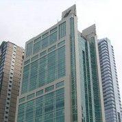 Murah & Hemat Biaya Paket Virtual Office Terbaik Di Kuningan - Jakarta Selatan (27088975) di Kota Jakarta Selatan