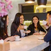 Murah & Hemat Biaya Paket Virtual Office Terbaik Di SCBD - Jakarta Selatan (27089575) di Kota Jakarta Selatan