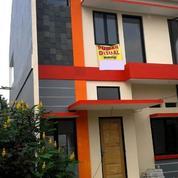 De Green Terraces (27092747) di Kota Tangerang Selatan
