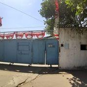 Pabrik Luas Di Jalan Raya Mastrip Kota Surabaya (27093851) di Kota Surabaya