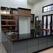 Kitchenset Minimalis Harga Murah Daerah Purwokerto, Cilacap, Banyumas Sokaraja (27095335) di Kab. Banyumas