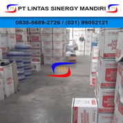 Pipa PVC, HDPE SNI, PPR Ready Stok Area Karangasem (27095583) di Kab. Karangasem
