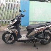 Motor Honda Beat Thn 2019 Terawat Pajk Hidup (27095599) di Kota Tasikmalaya