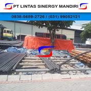 Pipa HDPE SNI Murah Lengkap Beserta Fitting Compression Jembrana Bali (27095899) di Kab. Jembrana