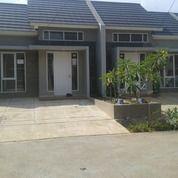 Rumah Konsep Tropis Exit Tol Sentul Booking Fee 10 Juta All In (27096615) di Kota Bogor