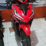 Honda Vario 125 Cbs Promo Credit. (27097115) di Kota Jakarta Selatan