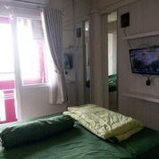 GREEN PRAMUKA ATAS MALL HARIAN STUDIO (27097403) di Kota Jakarta Pusat