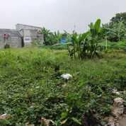 TANAH DARAT DEKAT TOL JATIASIH KOTA BEKASI LUAS 1152METER (27098543) di Kab. Bekasi