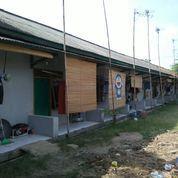 Kontrakan Full Treisi Dekat Jababeka Cikarang (27099583) di Kab. Bekasi