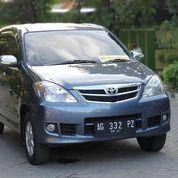 Toyota Avanza G 1.3 VVTi Tahun 2011 (27101003) di Kab. Kediri