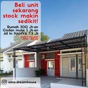 Rumah Murah Di Cijengkol Setu (27101227) di Kota Bekasi
