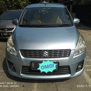 Suzuki Ertiga GL Manual Istimewa Insya Allah Suka Th 2012 (27102875) di Kota Jakarta Timur