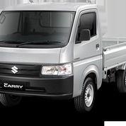 Suzuki Pickup Carry Murah Se Jatim (27104555) di Kota Surabaya