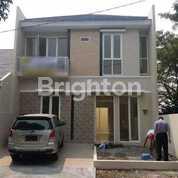 Brand New House Bukit Palma Citraland Ready To Stay (27104771) di Kota Surabaya