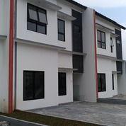 Design Minimalis - Edisi Baru Rumah 2 Lantai Termurah Sejagat (27104807) di Kota Depok