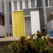 Rumah Terlaris Di Panorama Sepatan (27105355) di Kab. Tangerang