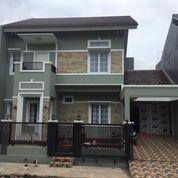 Cluster TownHouse Evergreen Cileungsi (27107247) di Kota Bogor