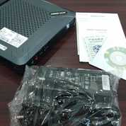Fanless Mini PC IJOTech AGC3800 New (27107291) di Kota Surabaya