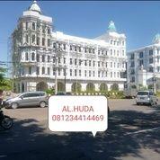 Ruko Rich Palace City Surabaya (27108623) di Kota Surabaya