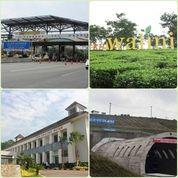 Investasi Untuk Anak Hanya 995 Ribu/ Meter Terbatas (27110935) di Kota Bandung