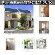2lantai Margahayu Raya Saturnus Bandung Lokasi Emas Dengan DP Murah (27112511) di Kota Bandung