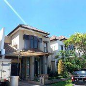 ROYAL RESIDENCE CLUSTER WINDSOR (27113531) di Kota Surabaya