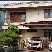 Rumah Bagus Luas Sekali Ada Ac , Telepon ,Di Sunter Bisma Jakarta Utara (27113867) di Kota Jakarta Utara