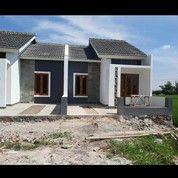 Rumah Cicilan Dengan Suku Bunga Hanya 0.8% (27114343) di Kab. Bandung