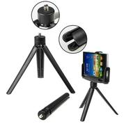 Universal Mini Tripod Stand Kamera Handphone (27114835) di Kota Surakarta
